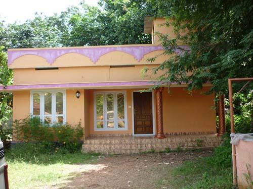 Kerala Low Budget Homes Joy Studio Design Gallery Best