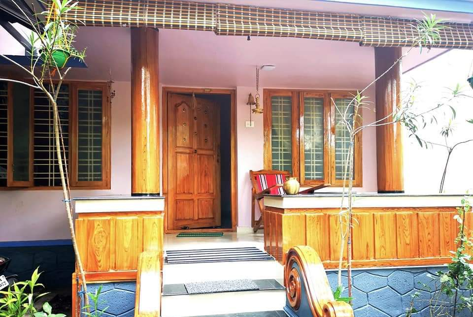Kerala Real Estate, Builders, Architects, Contractors   Live